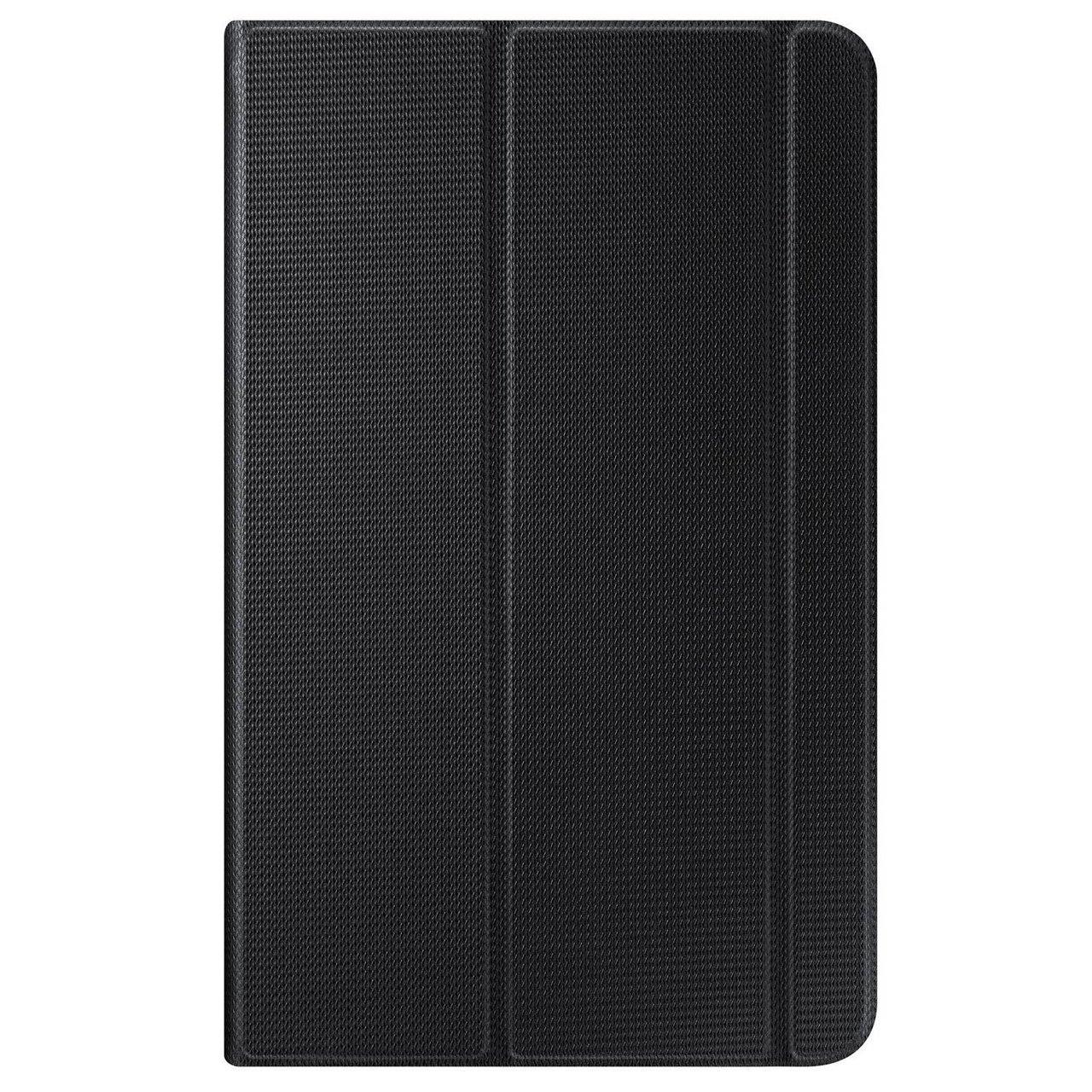 کیف کلاسوری سامسونگ مدل Book Cover مناسب برای تبلت گلکسی Tab A10.1 P580/P585