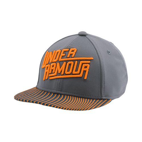 کلاه آندر آرمور مدل 1273721-040