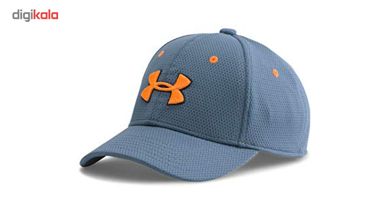 کلاه آندر آرمور مدل 1254660-983