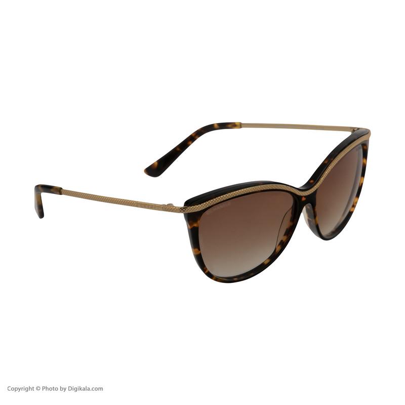 عینک آفتابی زنانه شانل مدل 5893
