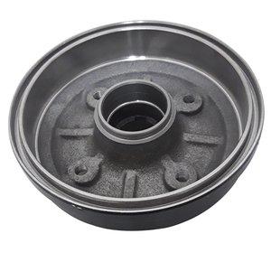 کاسه چرخ  کافیا مدل 40BH مناسب برای پراید