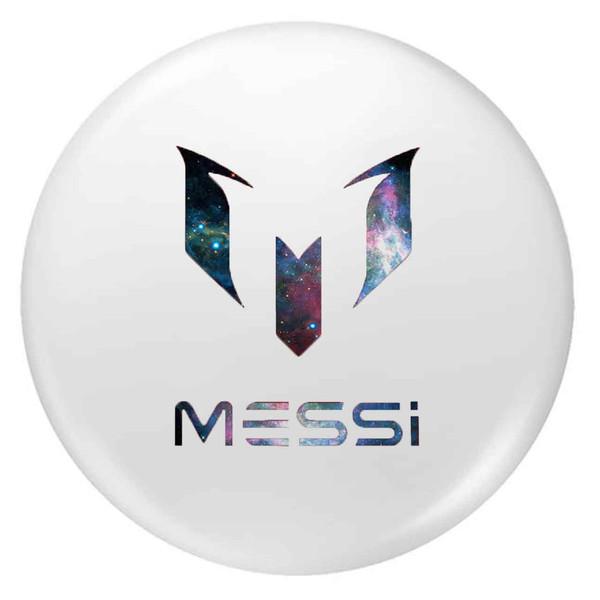 پیکسل طرح مسی کد 36074