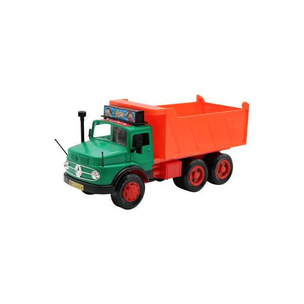 ماشین بازیمایلر مدل کامیون کد RM24