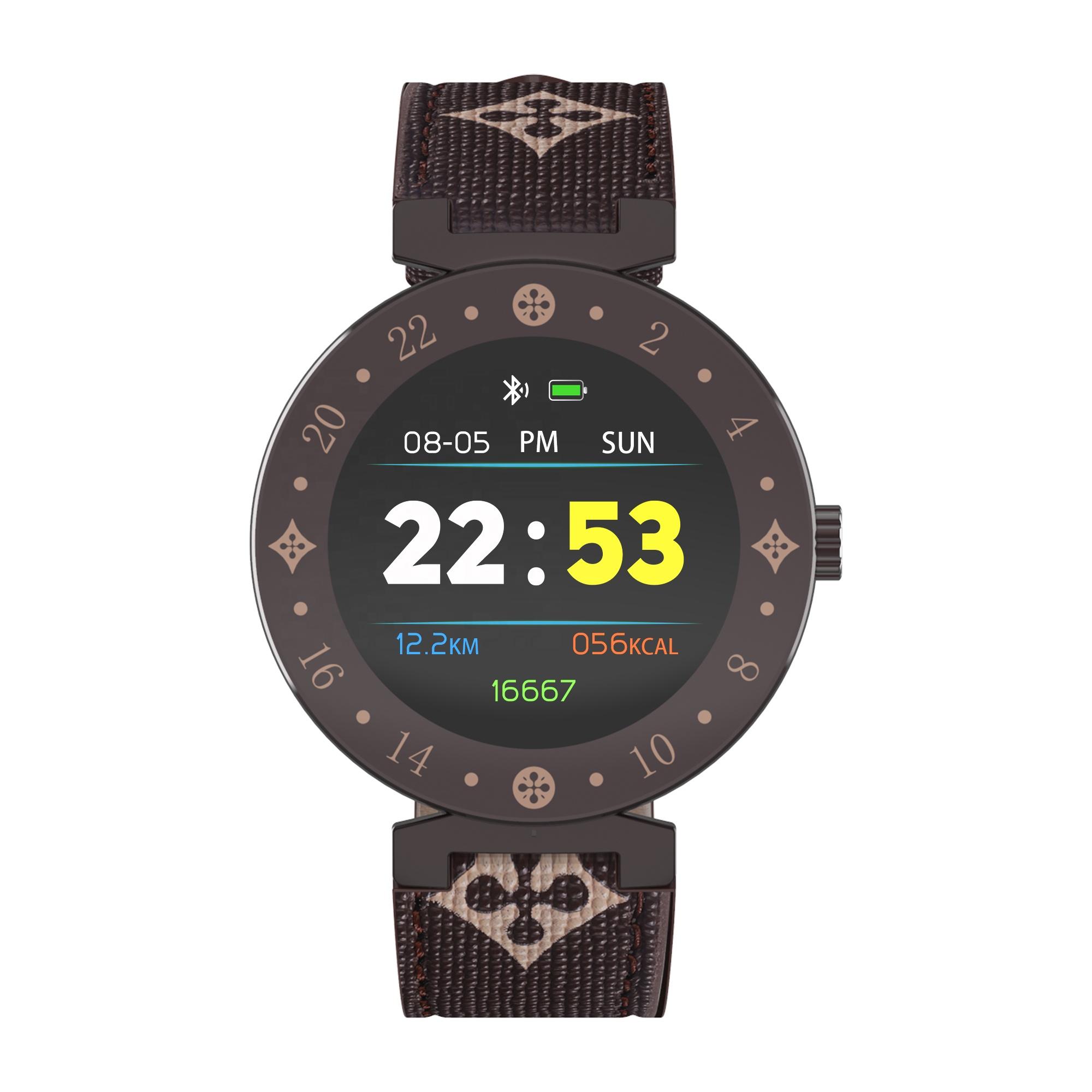 ساعت هوشمند مدل R_98