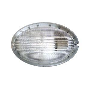 چراغ دیواری مدل ویونا خطی