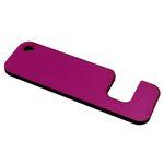 پایه نگهدارنده گوشی موبایل مدل 001 بسته 8 عددی thumb