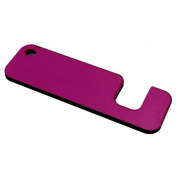 پایه نگهدارنده گوشی موبایل مدل 001 بسته 8 عددی
