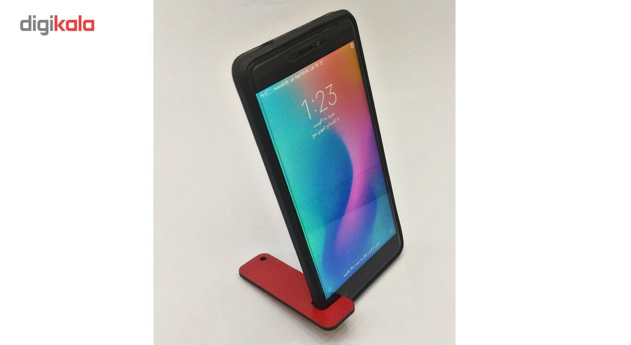 پایه نگهدارنده گوشی موبایل مدل 001 بسته 8 عددی main 1 1