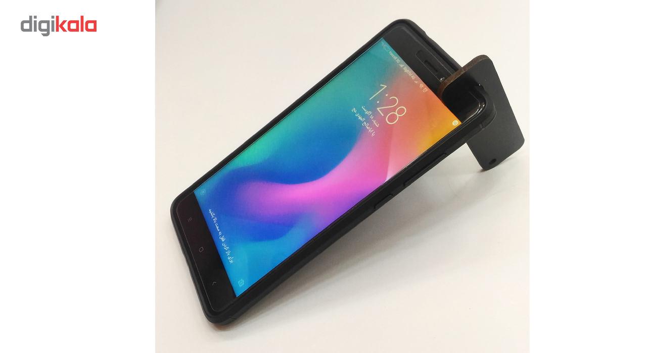 پایه نگهدارنده گوشی موبایل مدل 001 بسته 8 عددی main 1 4
