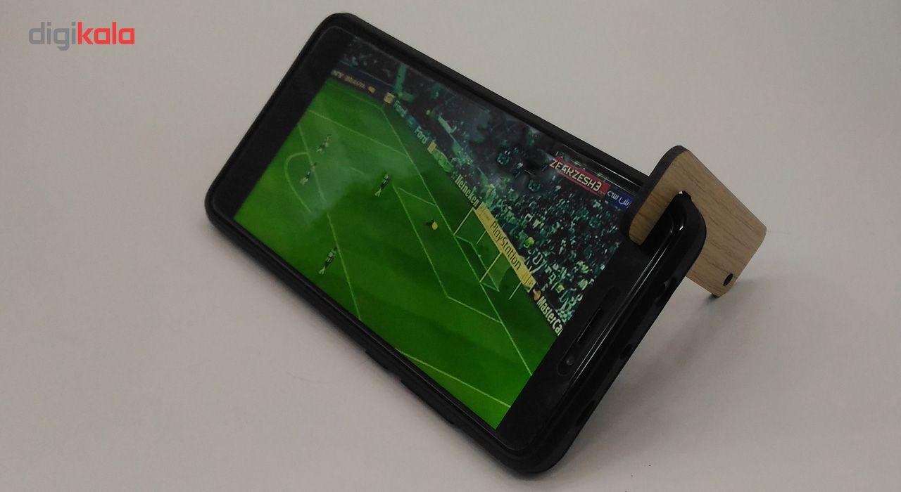پایه نگهدارنده گوشی موبایل مدل 001 بسته 8 عددی main 1 3