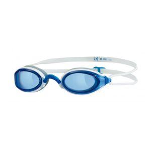 عینک شنای زاگز مدل Fusion Air Blue