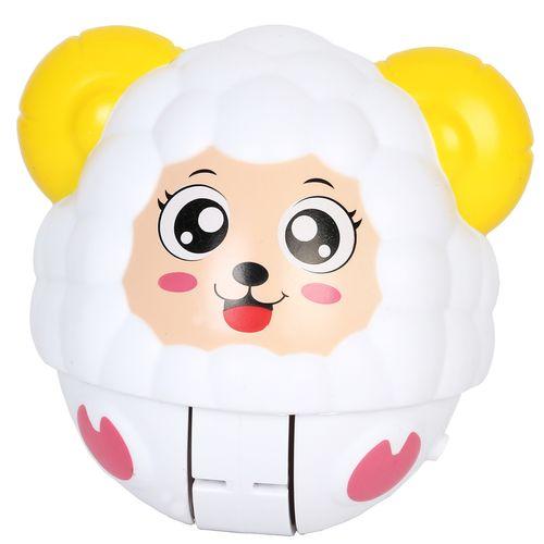 بازی آموزشی مدل Little Lamb
