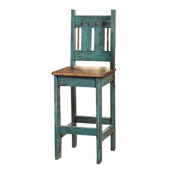 صندلی دوما مدل کلاسیک پتینه