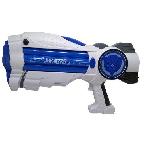 تفنگ اسپیس ریدرز مدل starwar