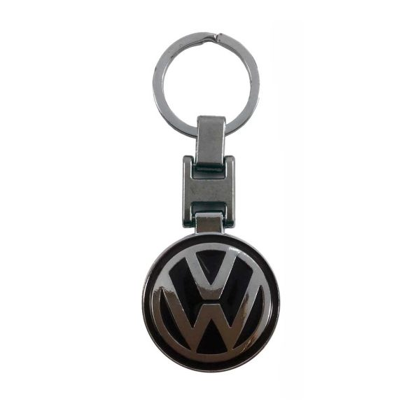 جاسوئیچی خودرو مدل Volkswagen