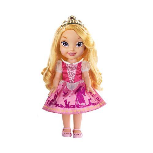 عروسک مای فرست پرنسس مدل سیندرلا
