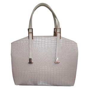 کیف دستی زنانه مدل mh3009