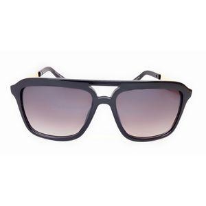 عینک آفتابی مدل D2074