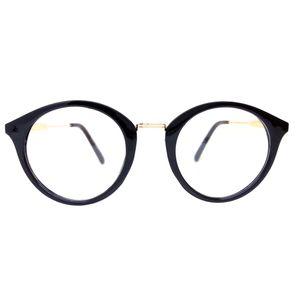 فریم عینک مدل D2069