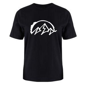 تی شرت آستین کوتاه مردانه کد B145