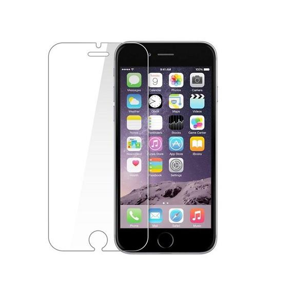 محافظ صفحه نمایش ریمکس مدل تمپرد مناسب برای گوشی اپل iPhone 6/6s