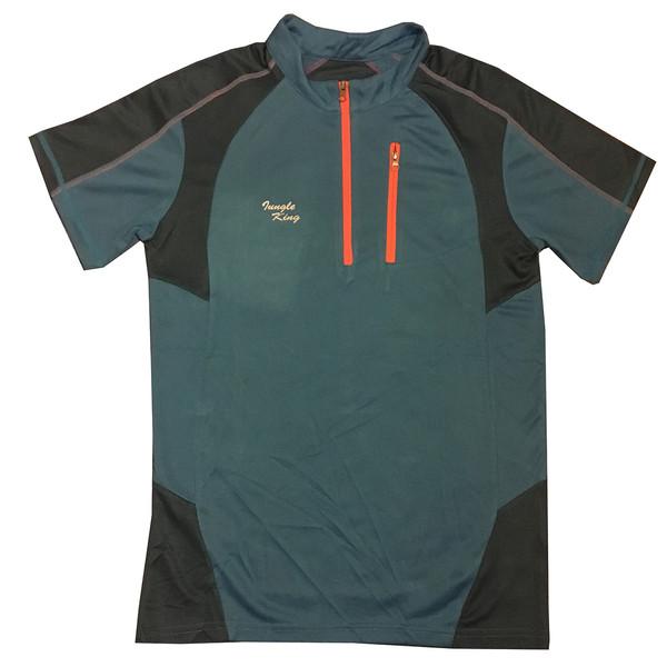 تی شرت ورزشی مردانه مدل M2024