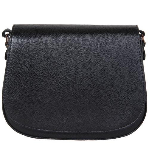 کیف دوشی زنانه مدل 1-2077
