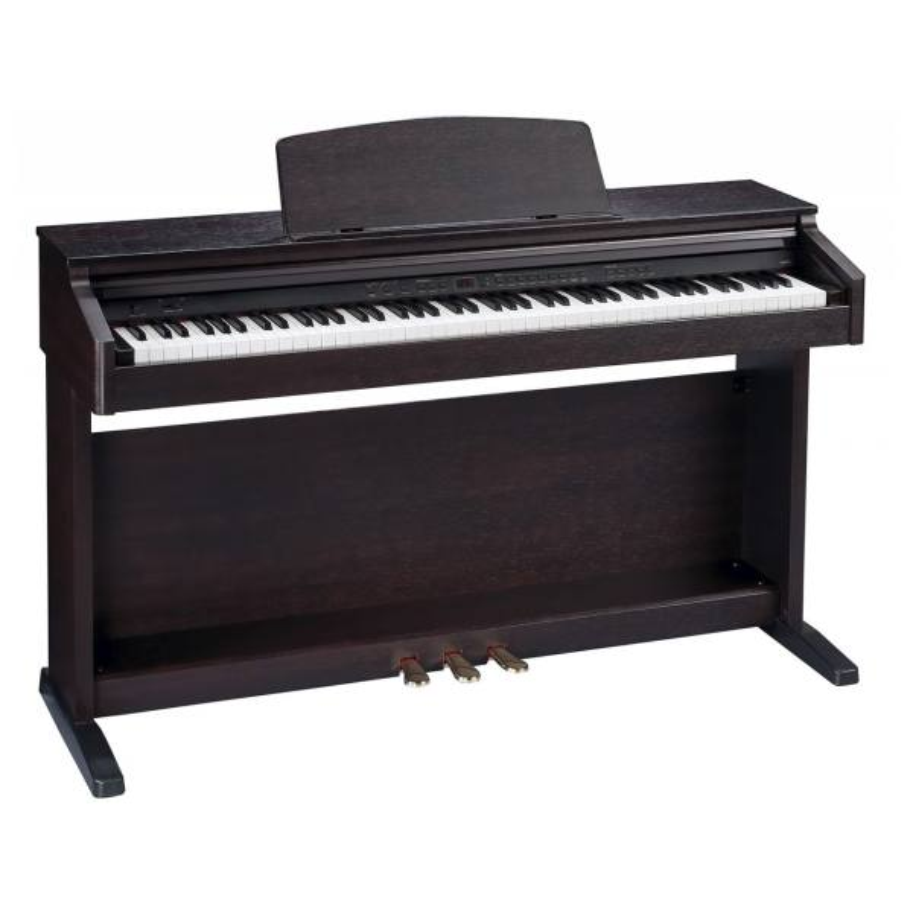 پیانو دیجیتال اورلا مدل CDP10