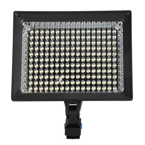 نور ثابت ال ای دی اچ اند ام مدل LED-187A