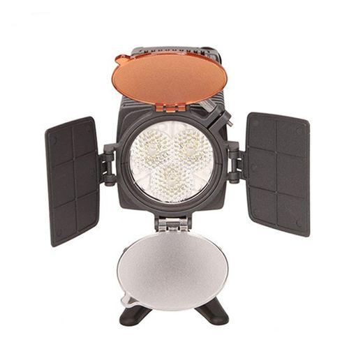 نور ثابت ال ای دی اچ اند ام مدل LED-5005