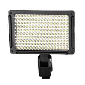 نور ثابت ال ای دی اچ اند ام مدل LED-170A