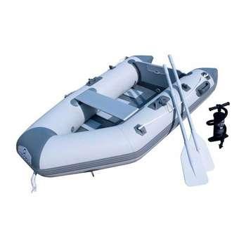 قایق بادی بست وی مدل 65046