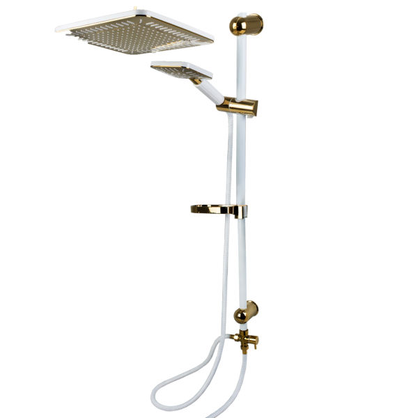 دوش حمام سلطنتی مدل 115 | shower