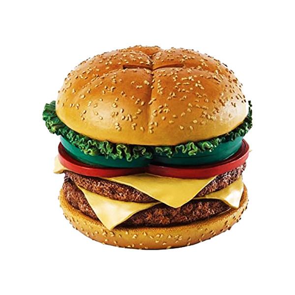 قلک انسکو مدل Burger ارتفاع 10 سانتی متر