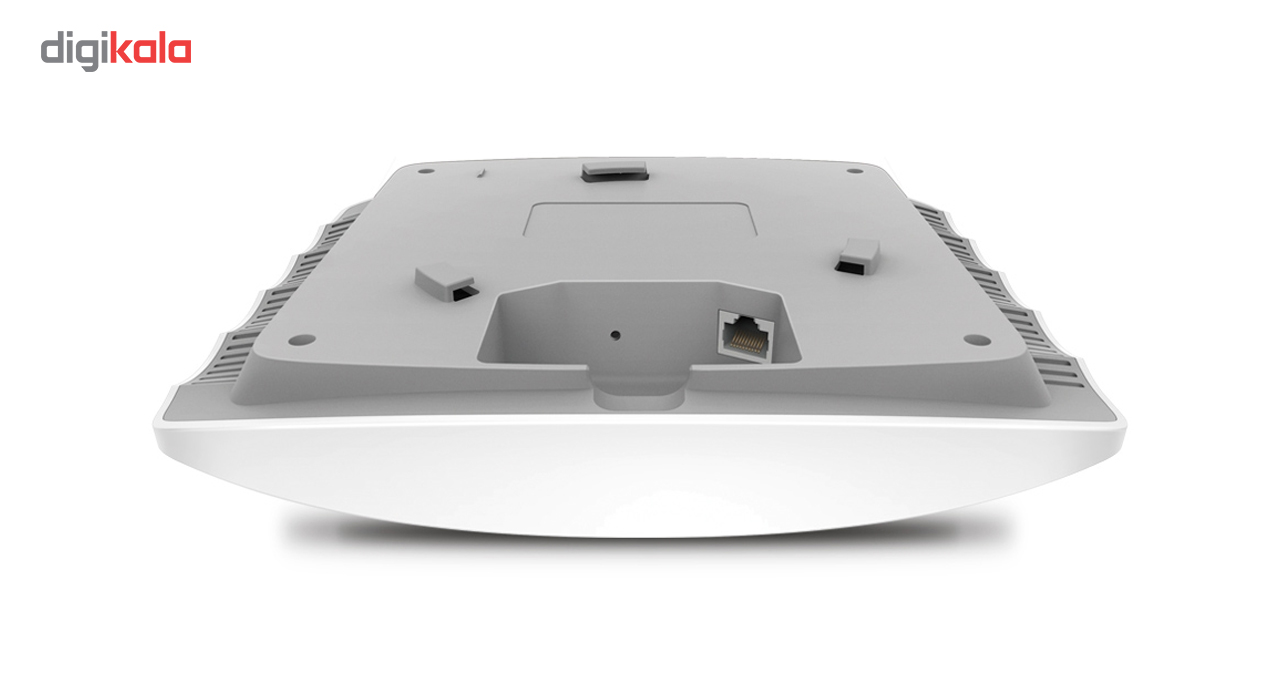 اکسس پوینت بی سیم AC1200 تی پی-لینک مدل Auranet EAP225 (EU) V1.0