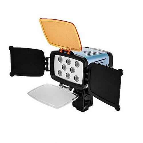 نور ثابت ال ای دی دی بی کی مدل LED-M5025