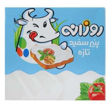 منتخب محصولات پرفروش پنیر