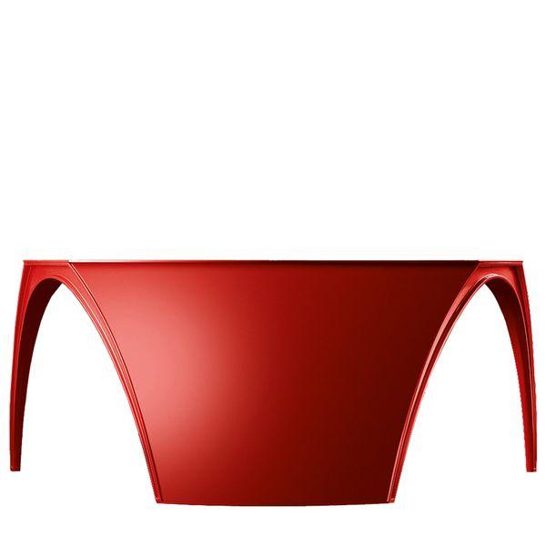 میز یوفیکس مدل لونا |