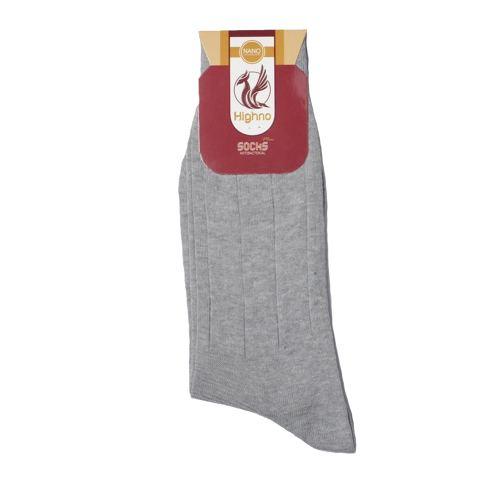 جوراب مردانه هاینو مدل 07-1072