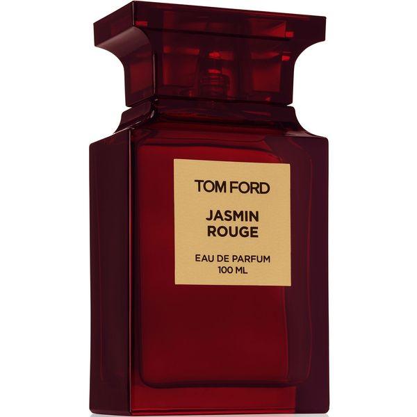 ادو پرفیوم زنانه تام فورد مدل Jasmin Rouge حجم 100 میلی لیتر