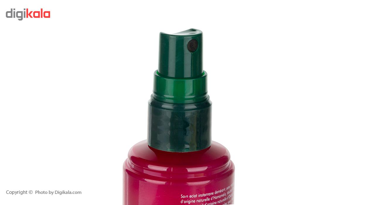 اسپری مو رنه فورتره مدل Okara Protect Color حجم 150 میلی لیتر