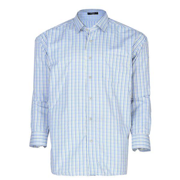 پیراهن مردانه مدل P.pi.002