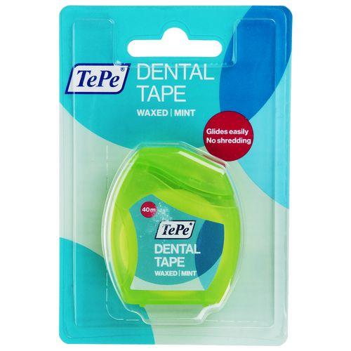 نخ دندان تپه مدل Mint