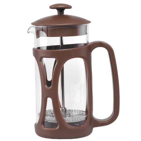 قهوه ساز لایت مدل 350-014