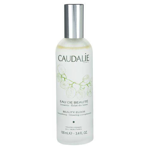محلول شفاف کننده پوست کدلی مدل Beauty Elixir حجم 100 میلی لیتر