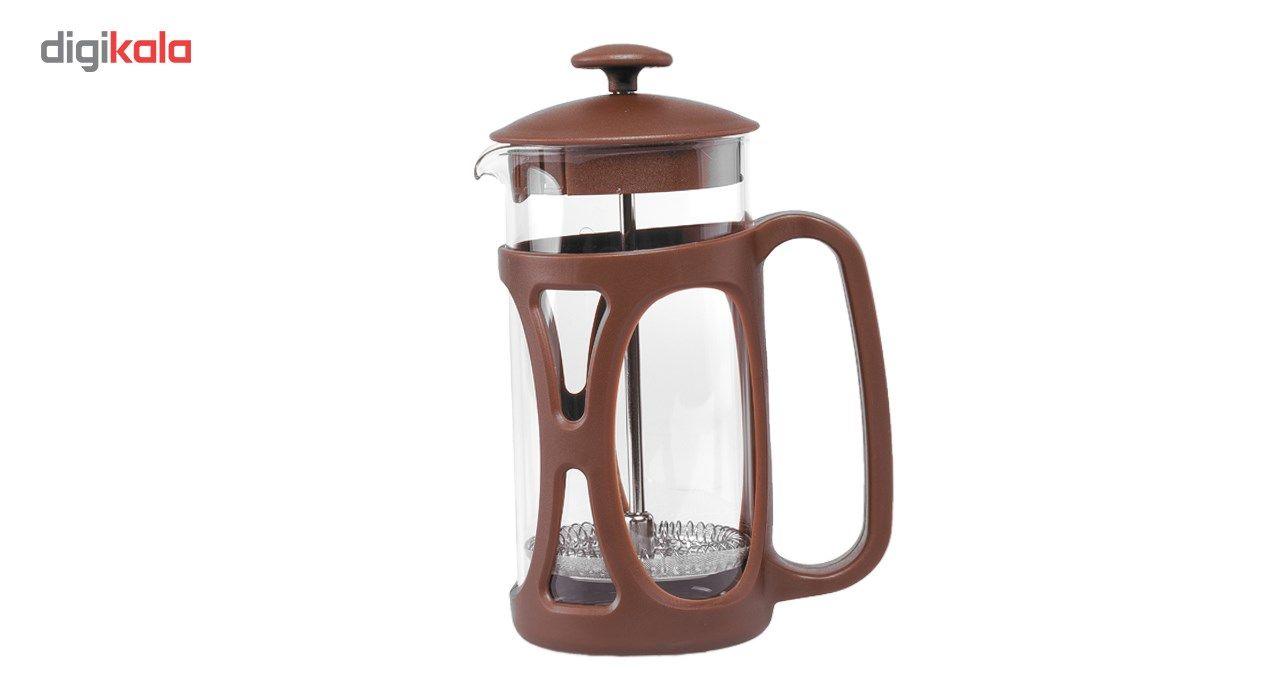 قهوه ساز لایت مدل 350-014 main 1 1
