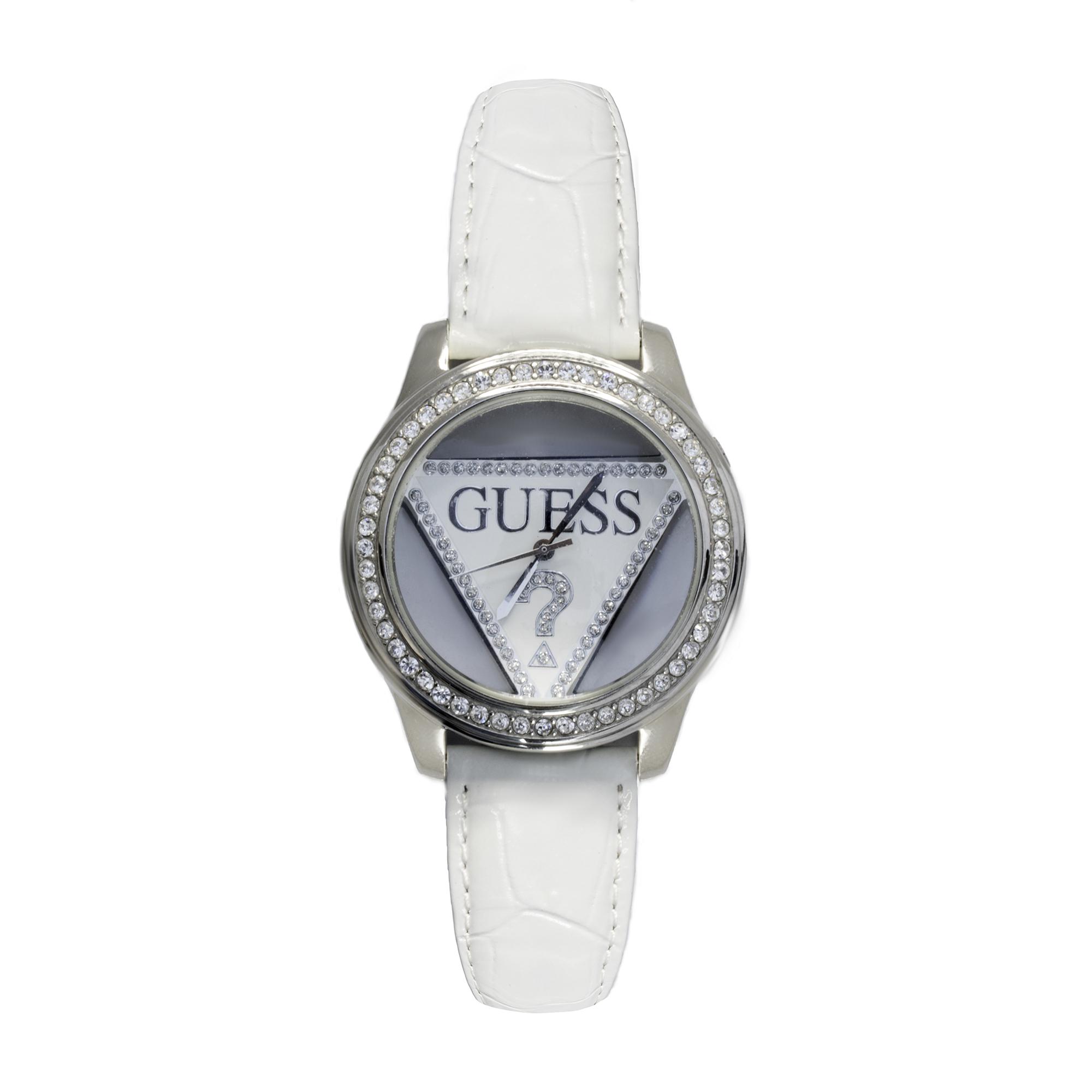 ساعت مچی عقربه ای زنانه گس مدل 10216L1