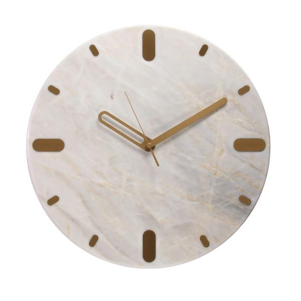 ساعت دیواری مدل 31