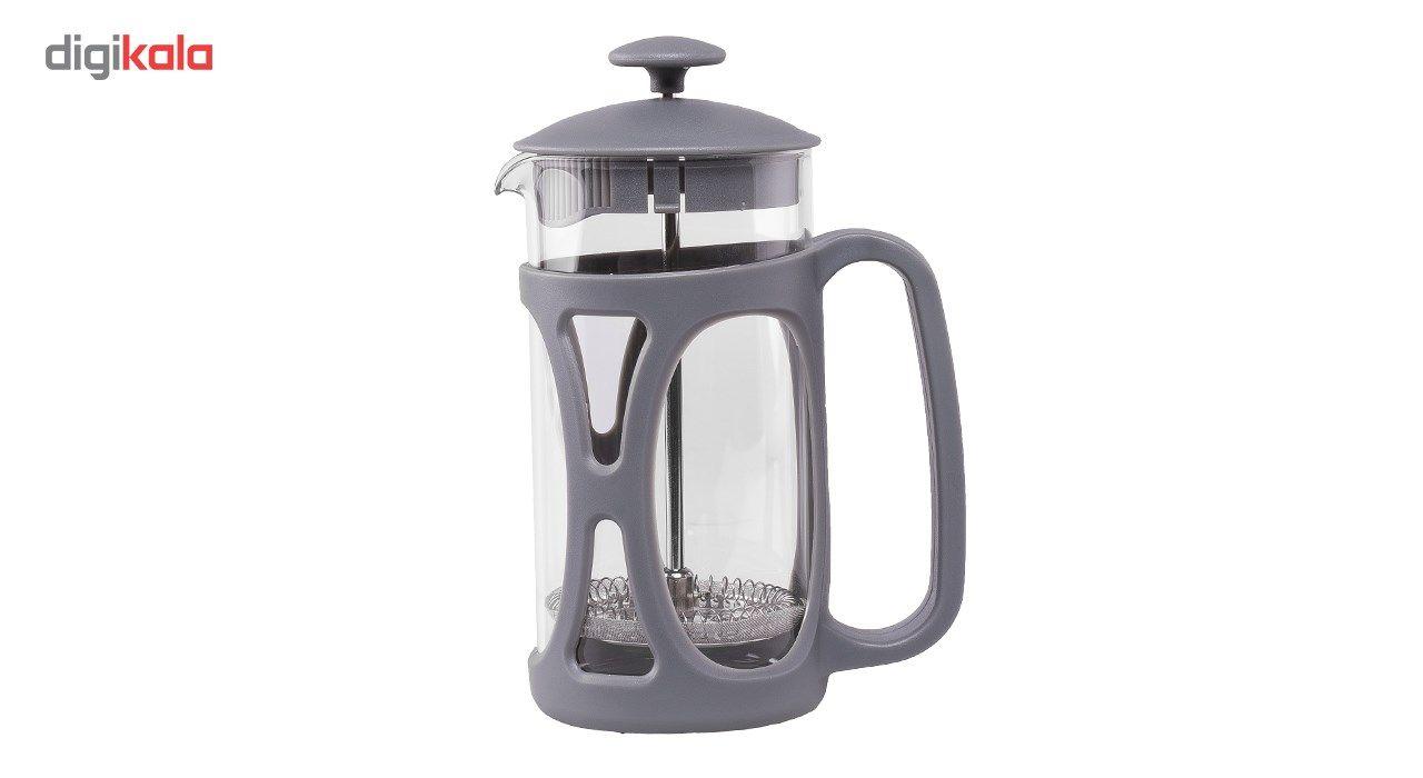 قهوه ساز لایت مدل 350-014 main 1 2