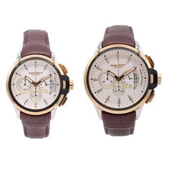 ساعت ست مردانه و زنانه اوشن مارین مدل Z-318Ga5 و Z-318La5